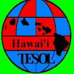 htesol3