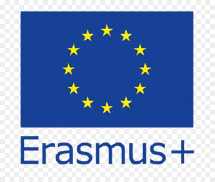 kisspng-european-union-erasmus-programme-erasmus-mundus-er-5b226440d01ed5.5426335815289805448525