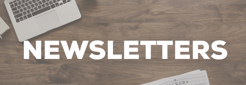 TESOL-Ukraine Newsletter. Summer 2019