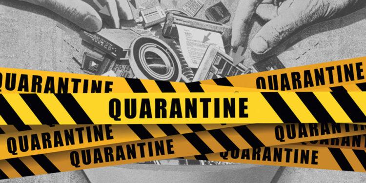 brend-quarantine-naslovna-750x375