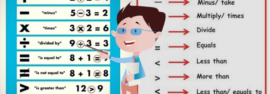 """TESOL-Ukraine Online Teacher Development Institute 2021 """"Teaching Maths in English for Primary School Students"""""""